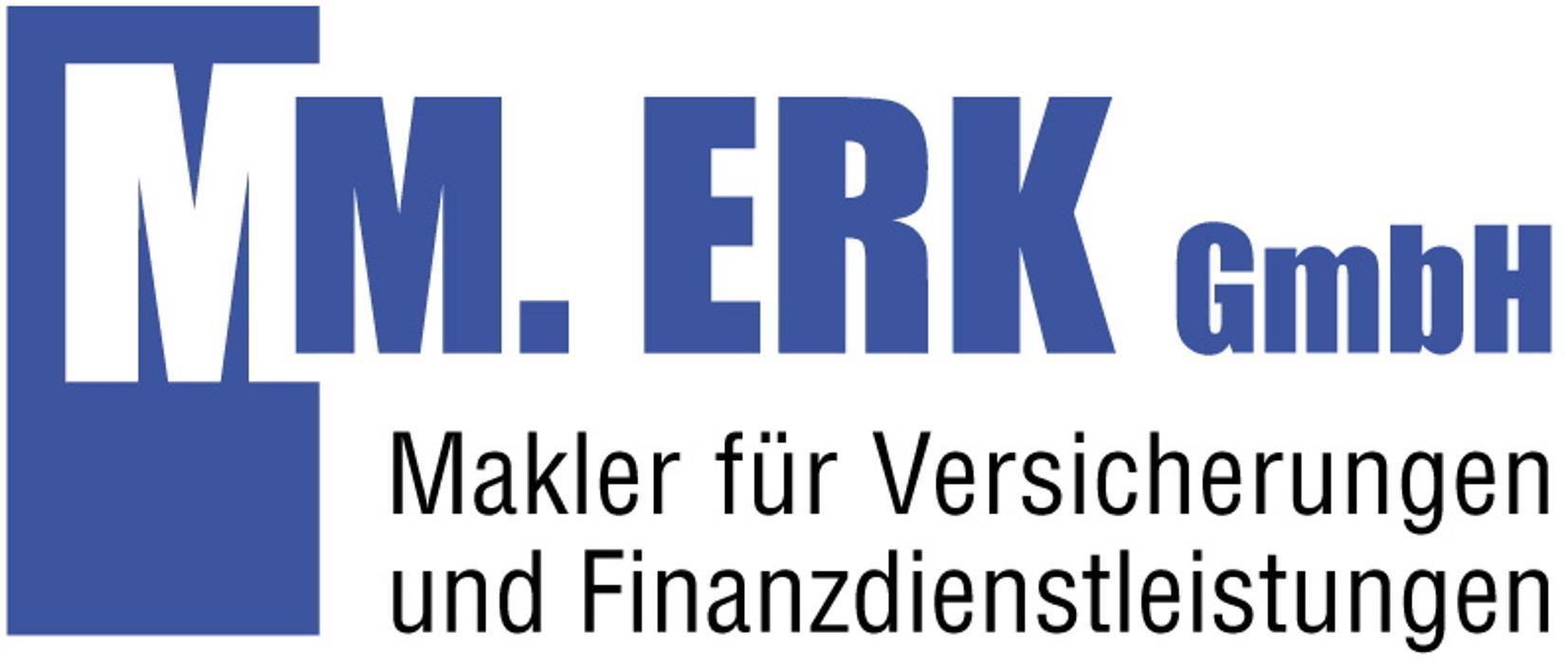 Bild zu M.ERK GmbH in Arnsberg