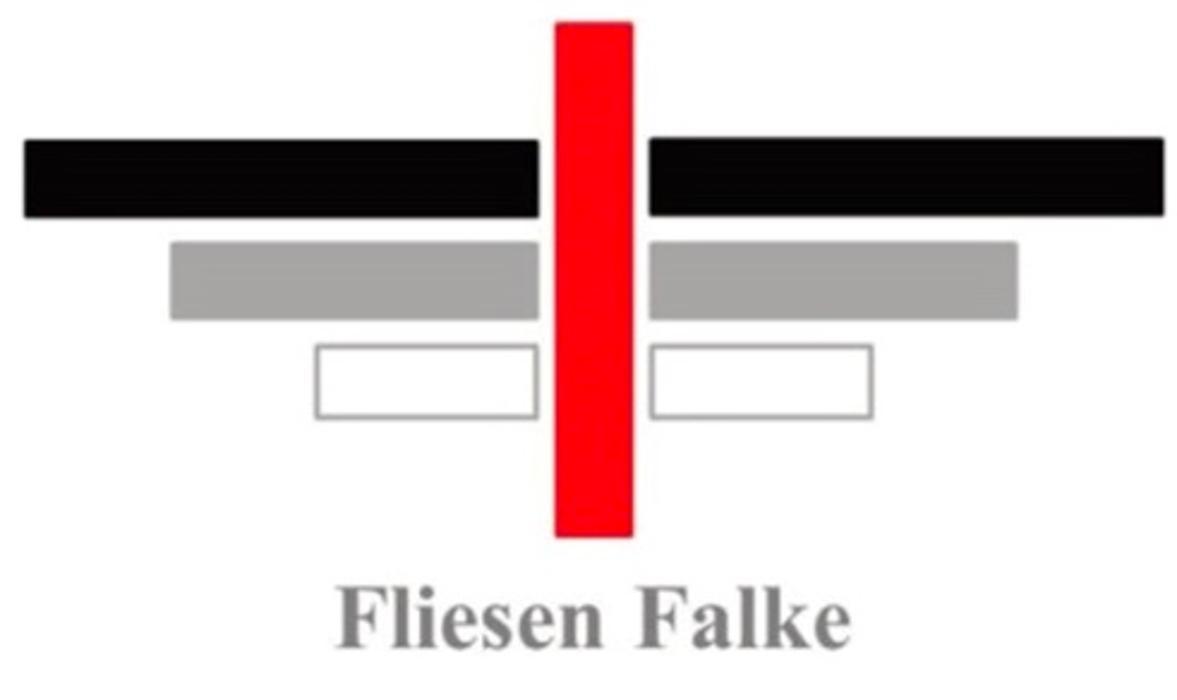 Bild zu Fliesen Falke in Schöllkrippen