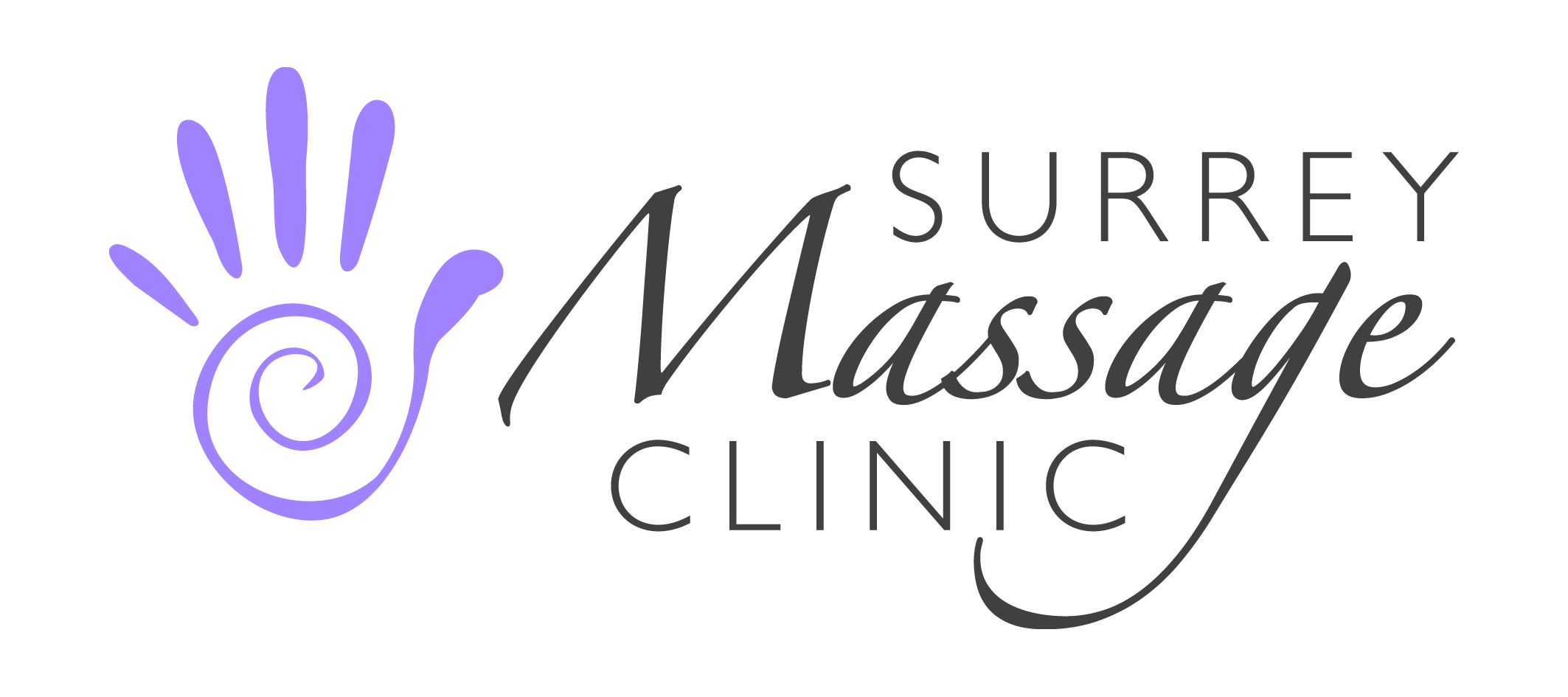 Surrey Massage Clinic