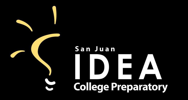 IDEA San Juan College Prep - San Juan, TX