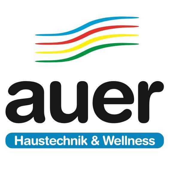 Auer Haustechnik & Wellness GmbH