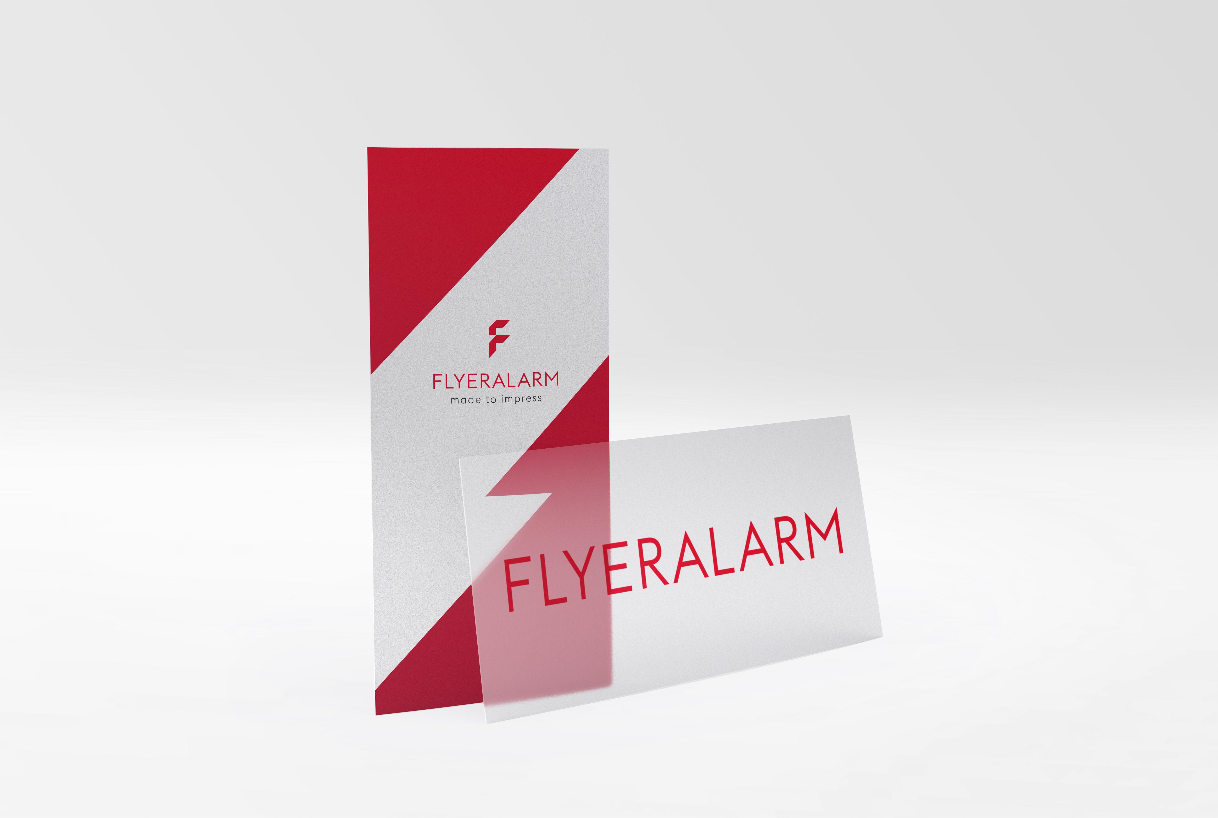 FLYERALARM Store Salzburg