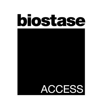 Biostase Access
