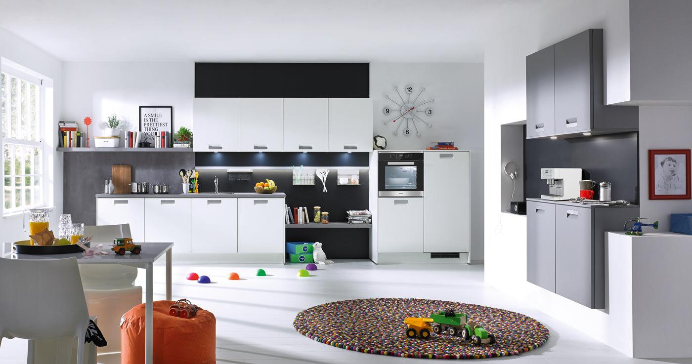 haus garten k chen in uberlingen infobel deutschland. Black Bedroom Furniture Sets. Home Design Ideas