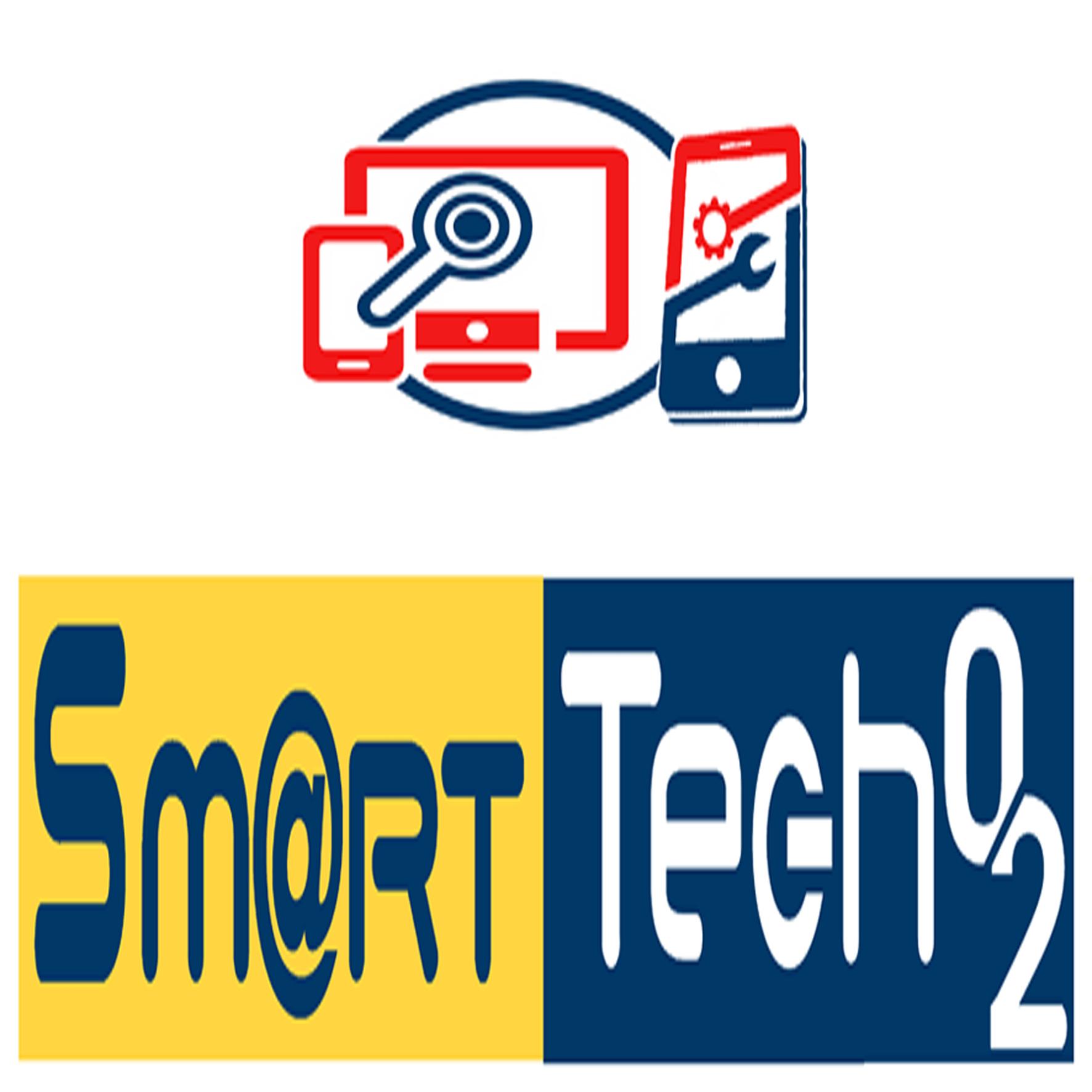 SMART TECH 02