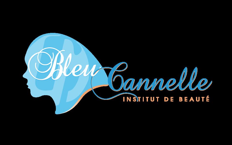 Bleu Cannelle Salon de massage