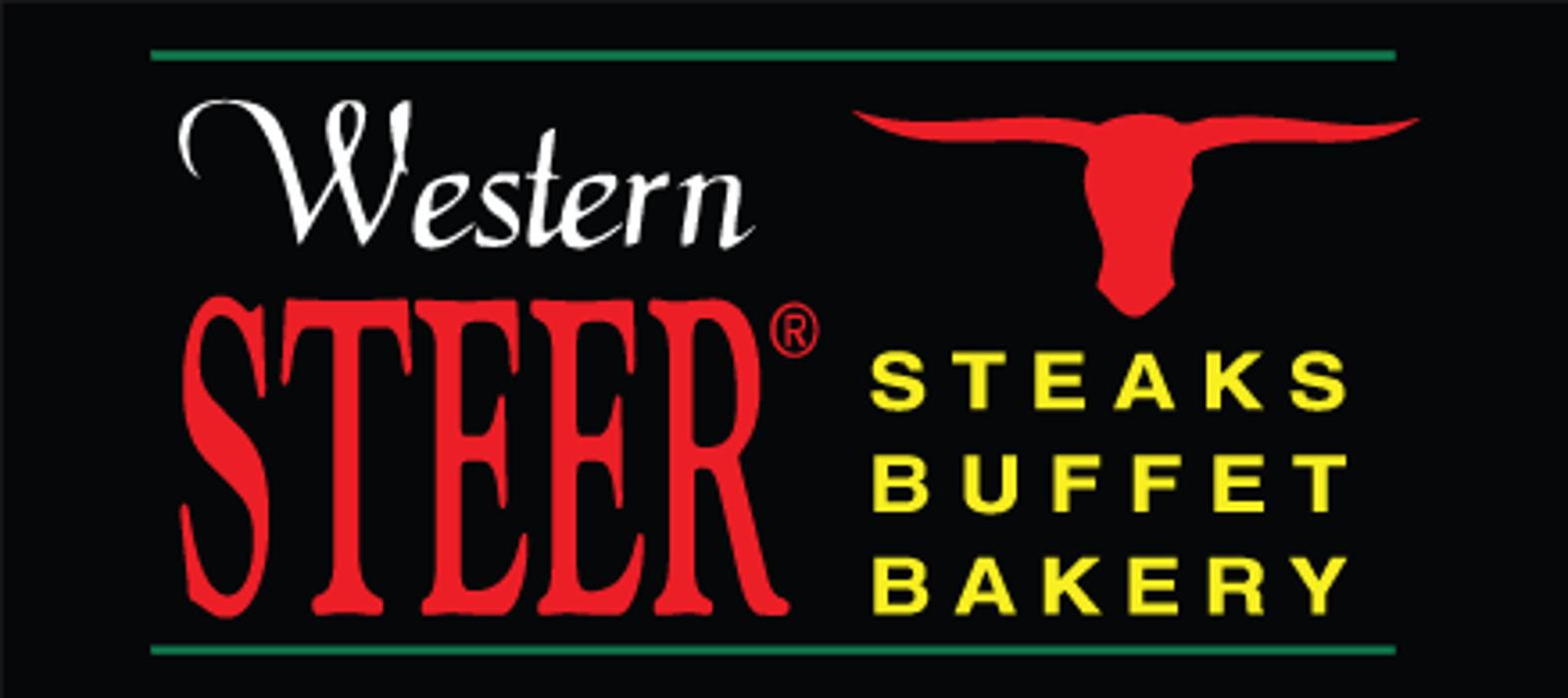 Western Steer - Newton, NC