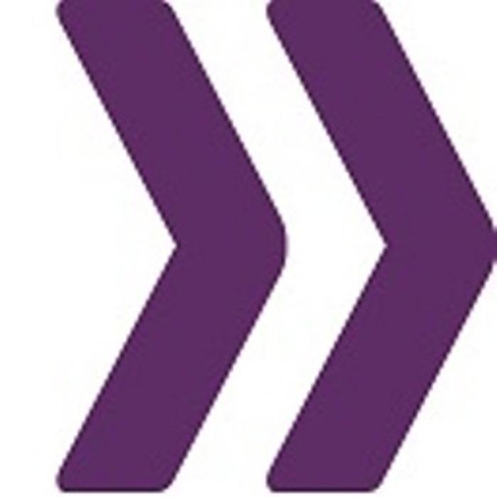 Bild zu ifaktor GmbH in Köln