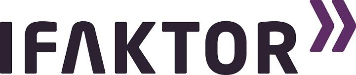 ifaktor GmbH