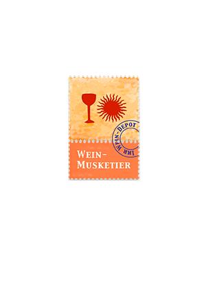 Finkbeiner Getränkemarkt - Bier, Getränke (Grosshandel), Donzdorf ...