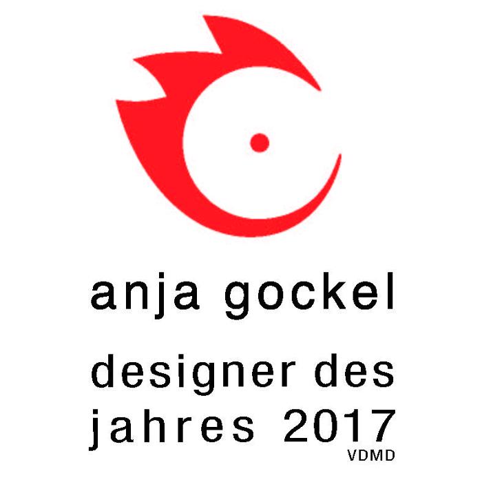Bild zu Anja Gockel GmbH in Mainz