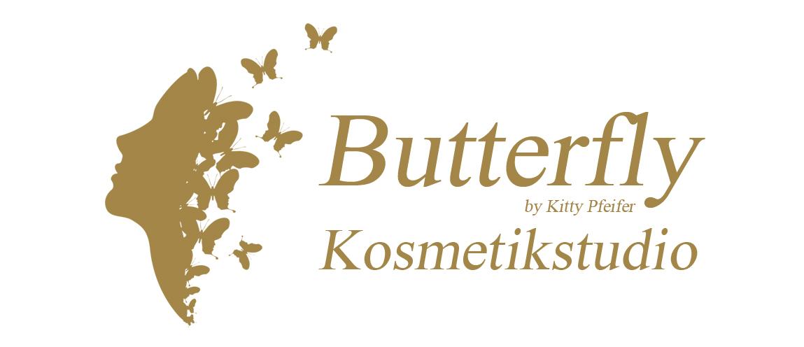 Butterfly Kosmetikstudio