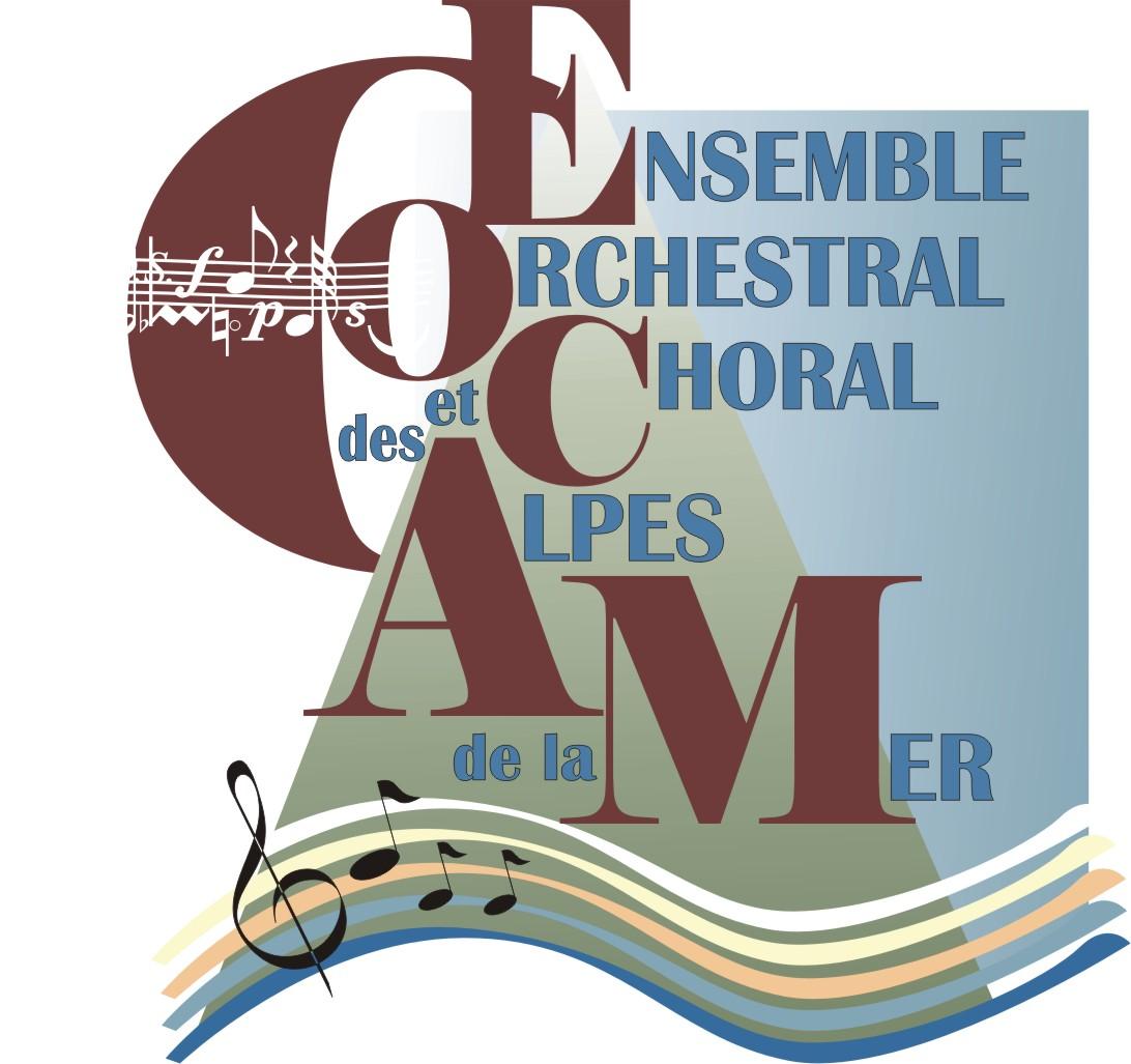 Ensemble Orchestral et Choral des Alpes de la Mer