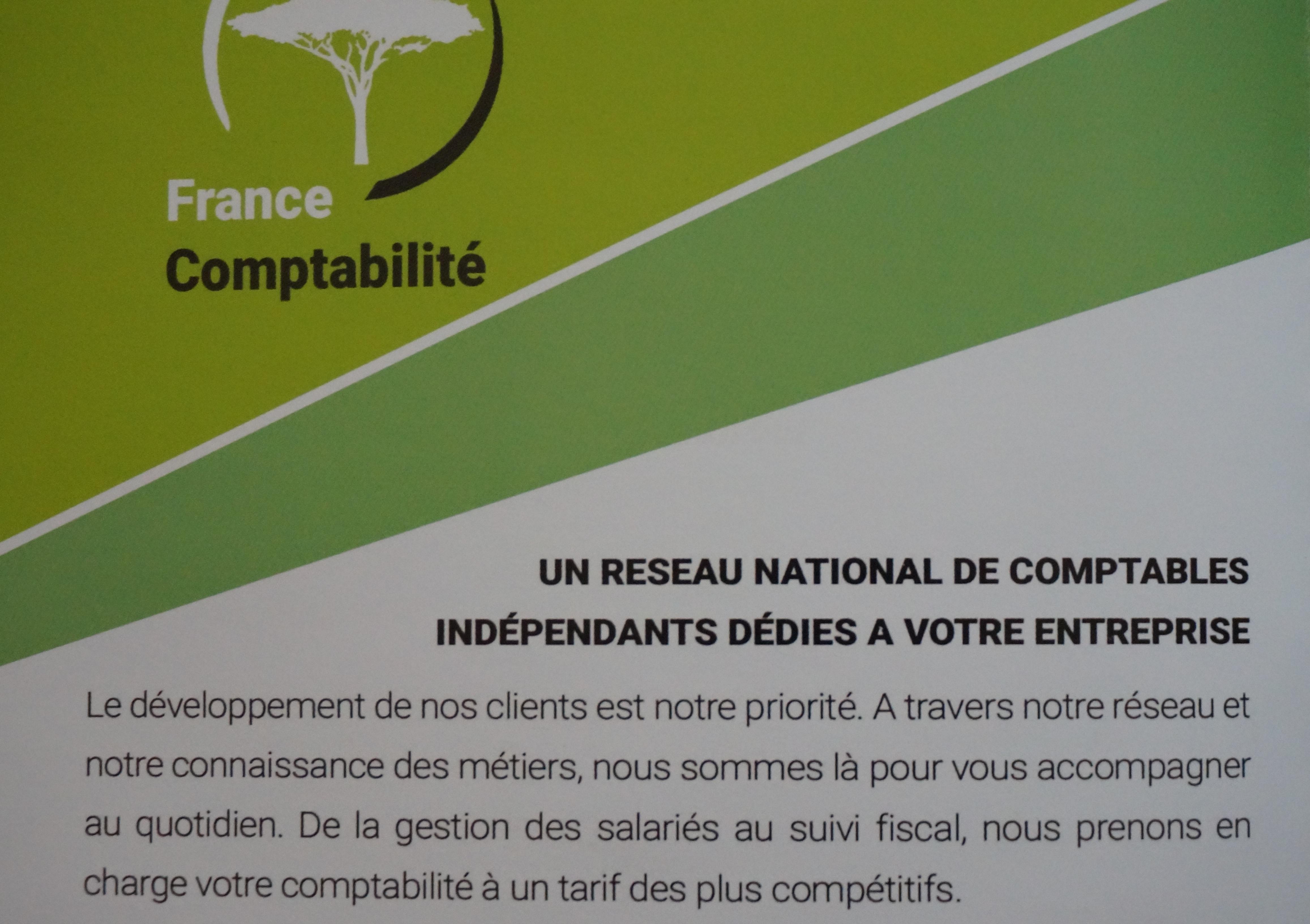 CABINET COMPTABLE TOURS MONTLOUIS AMBOISE