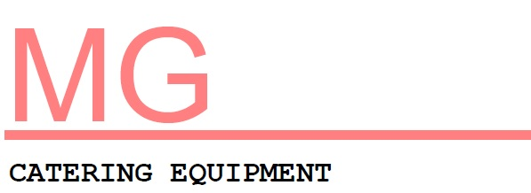 MG Catering Equipment
