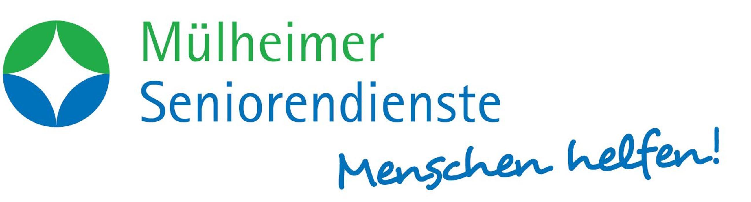 Bild zu Mülheimer Seniorendienste GmbH in Mülheim an der Ruhr