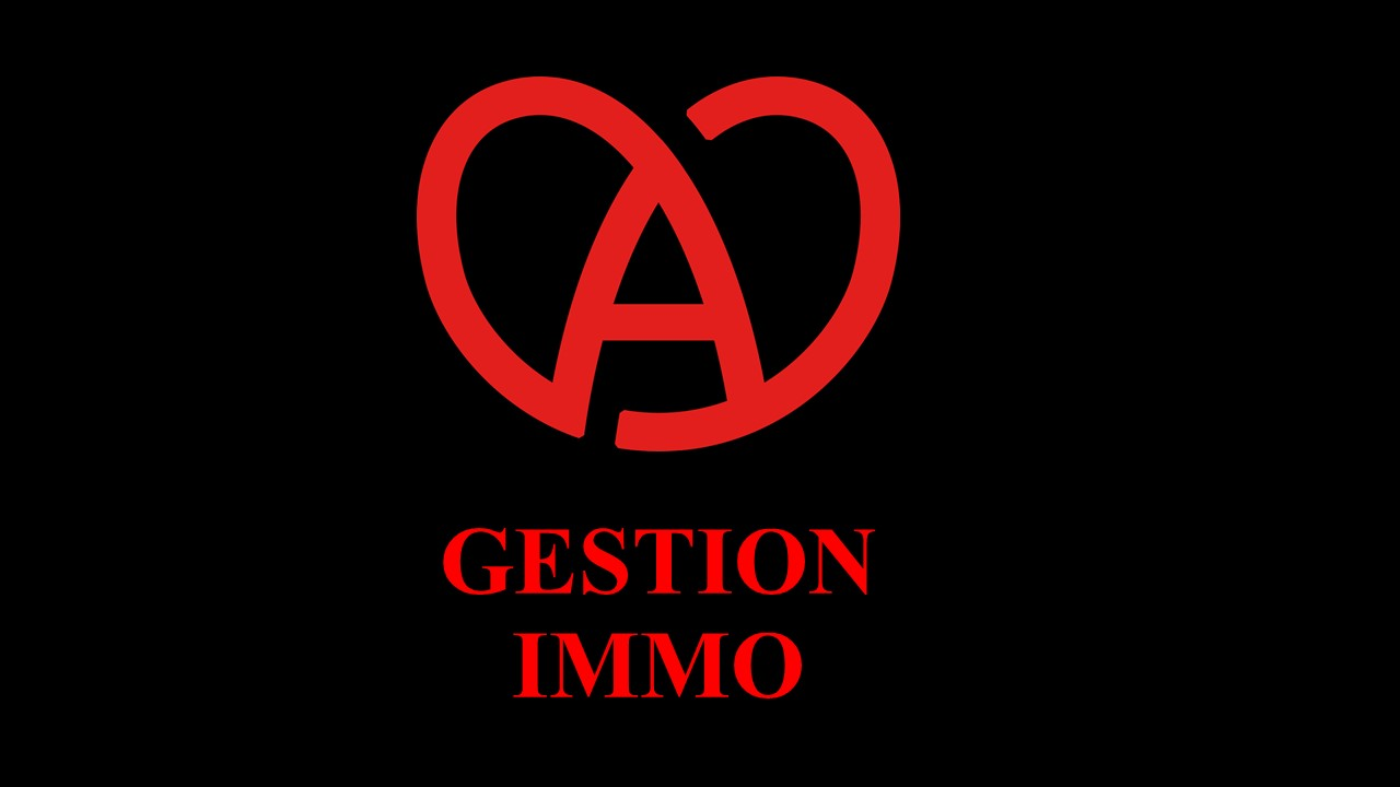 A.BRUNN GESTION IMMO