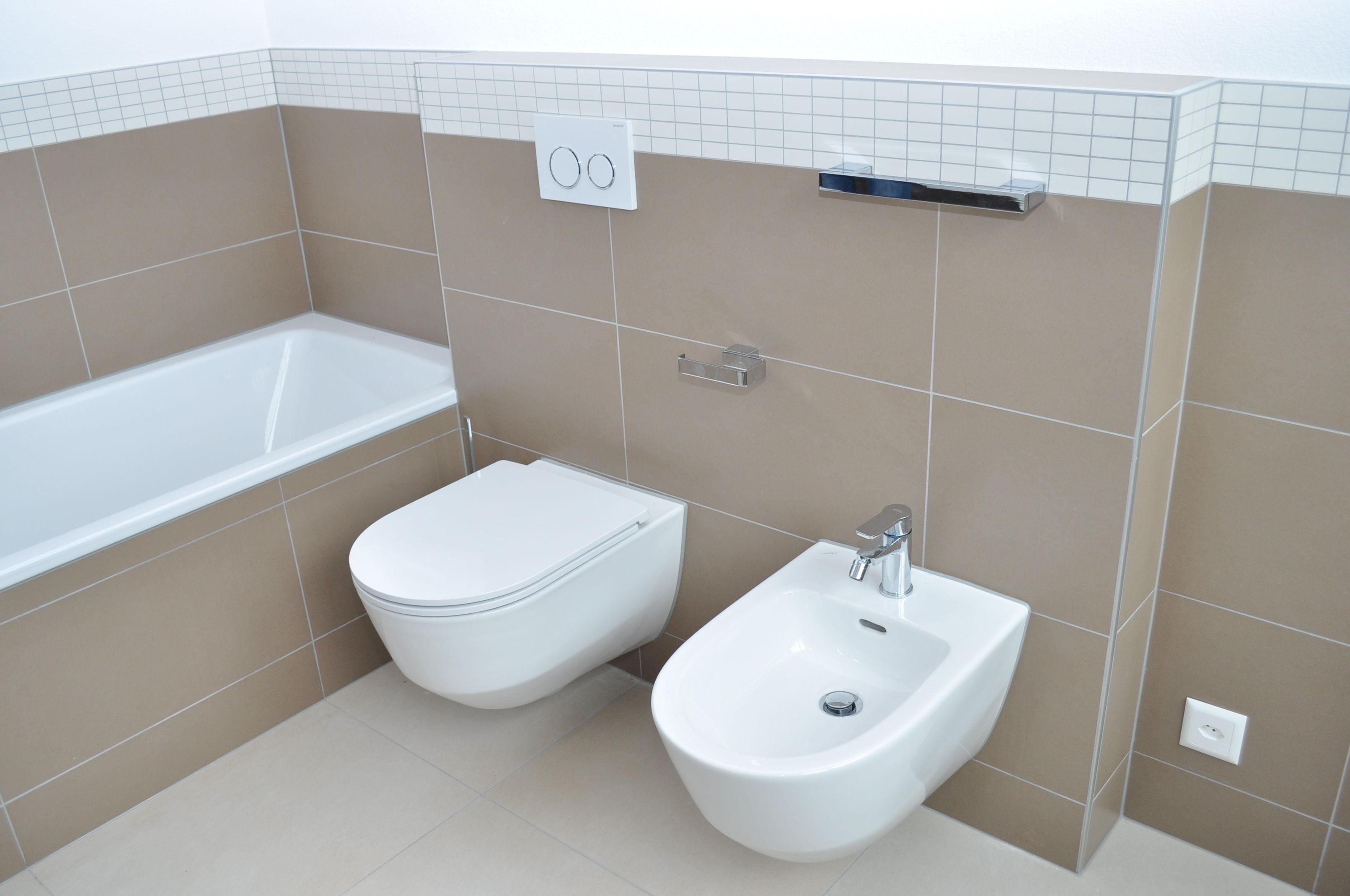 o jeker ag. Black Bedroom Furniture Sets. Home Design Ideas