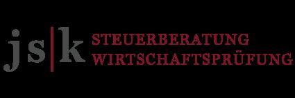 js|k Jörg Schneider und Kollegen Steuerberatung Wirtschaftsprüfung