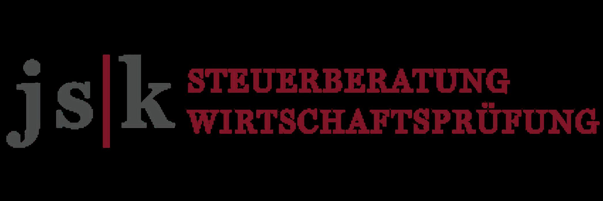 Bild zu js k Jörg Schneider und Kollegen Steuerberatung Wirtschaftsprüfung in Ludwigsburg in Württemberg