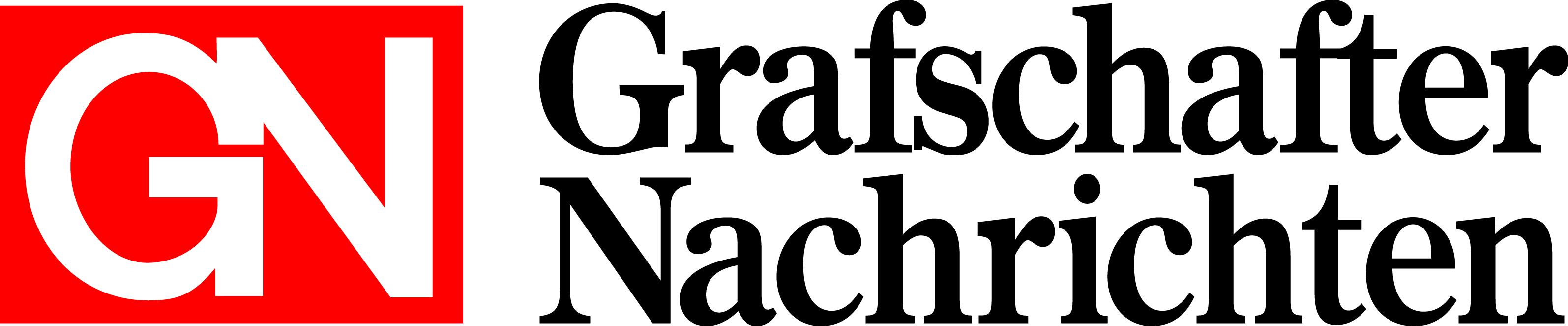 Grafschafter Nachrichten Nordhorn
