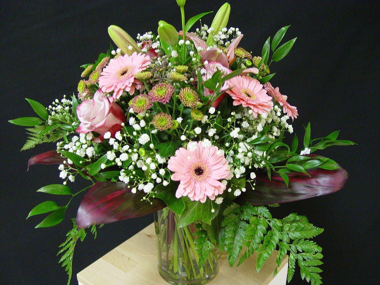 Blumenboutique Goos