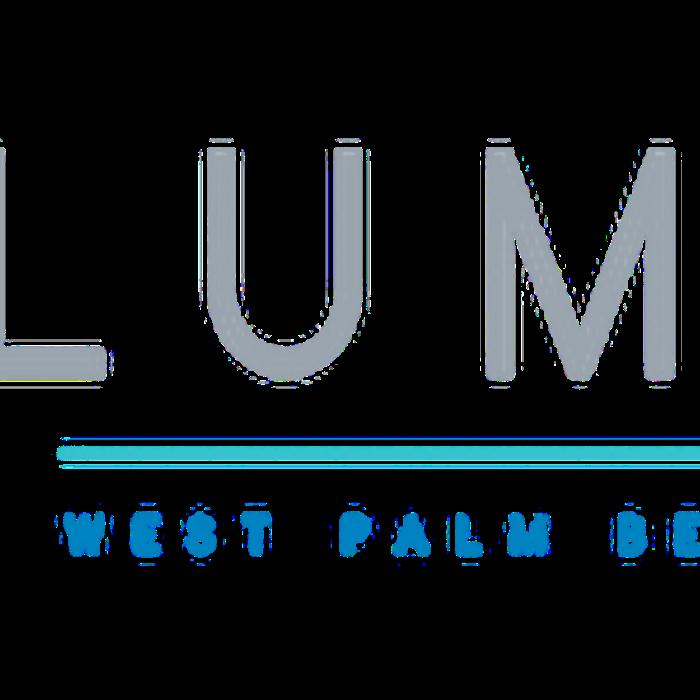 LUMA at West Palm Beach - West Palm Beach, FL