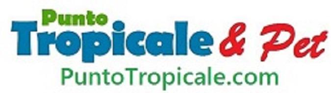 Punto Tropicale & Pet