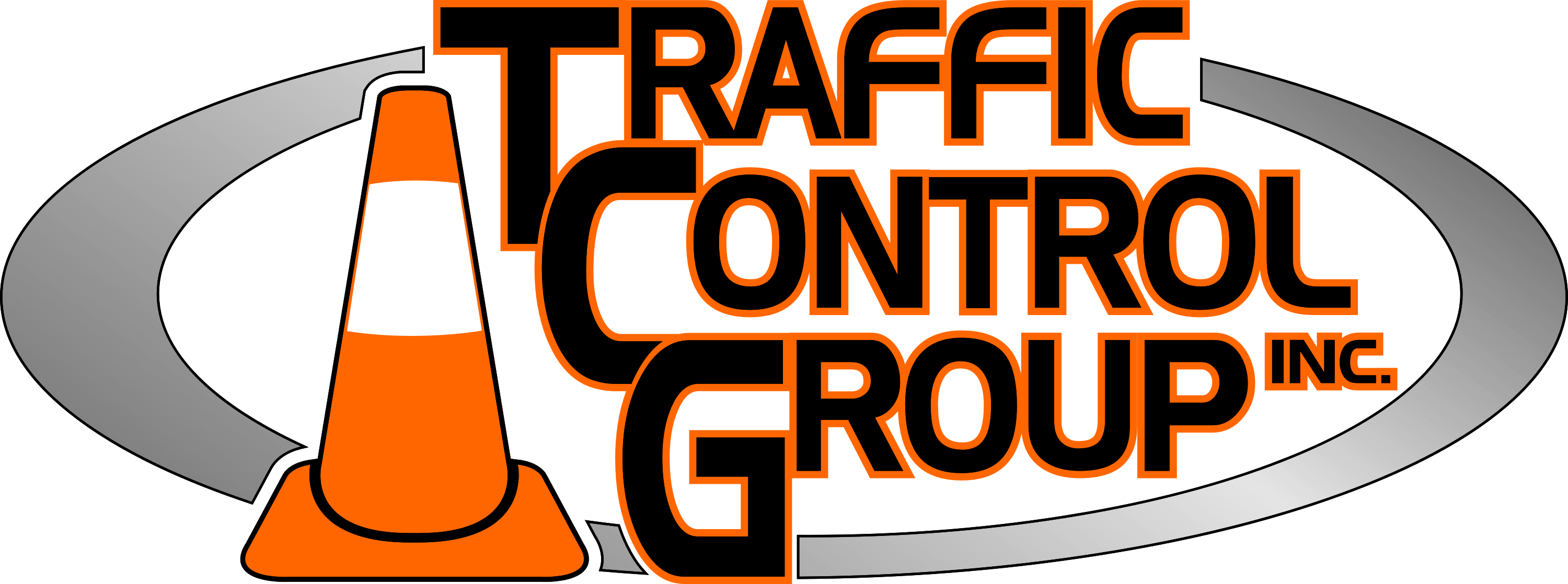 Traffic Control Group Inc.