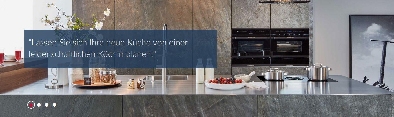 R - Küchen AG