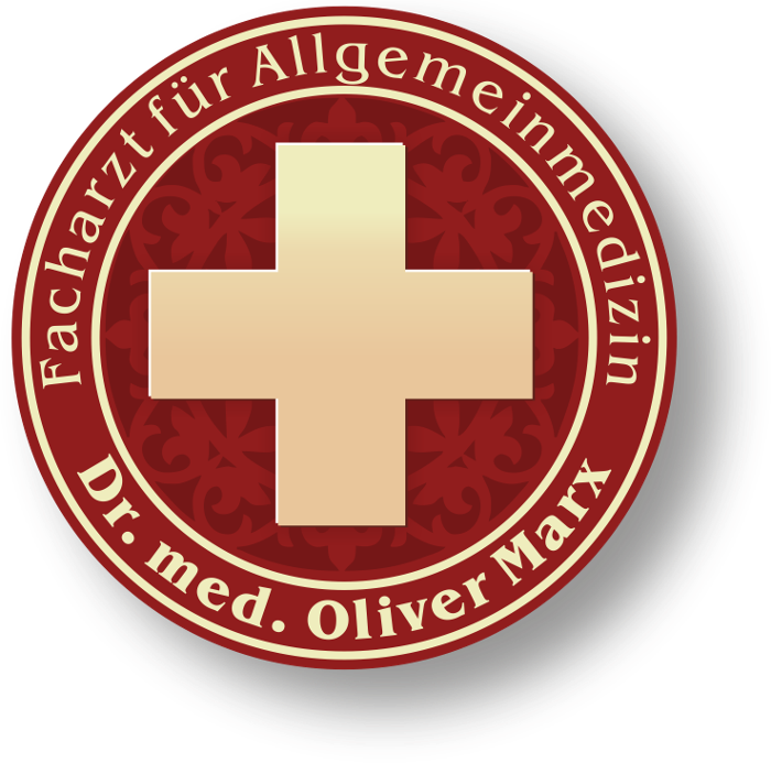 Bild zu Praxis Dr. Oliver Marx in Ettlingen