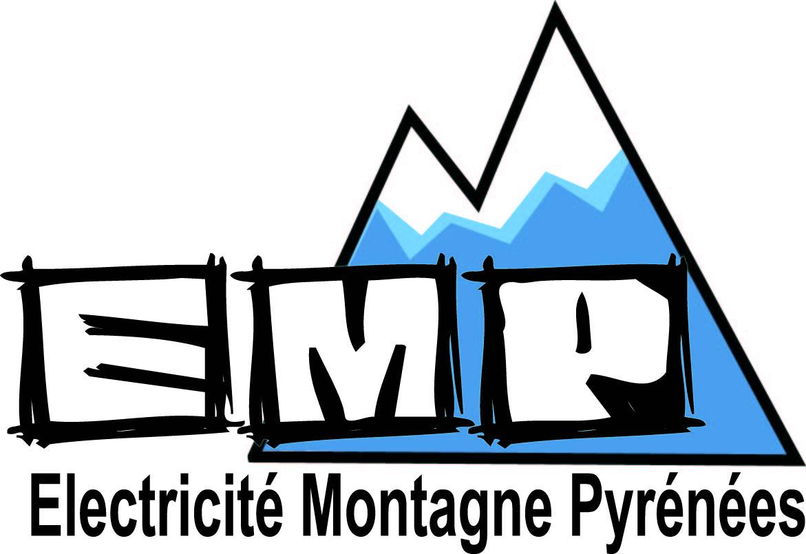 SARL EMP Electricité Montagne Pyrénées