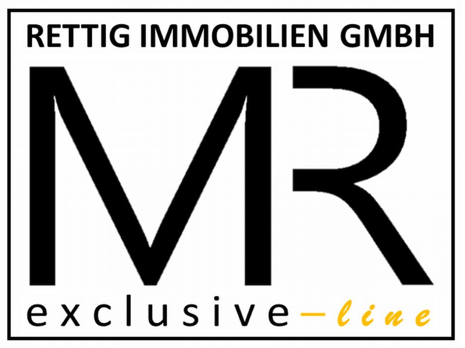 Bild zu RETTIG IMMOBILIEN GmbH in Oftersheim