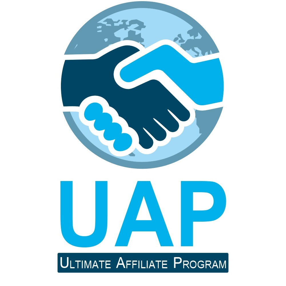 Ultimate Affiliate Program