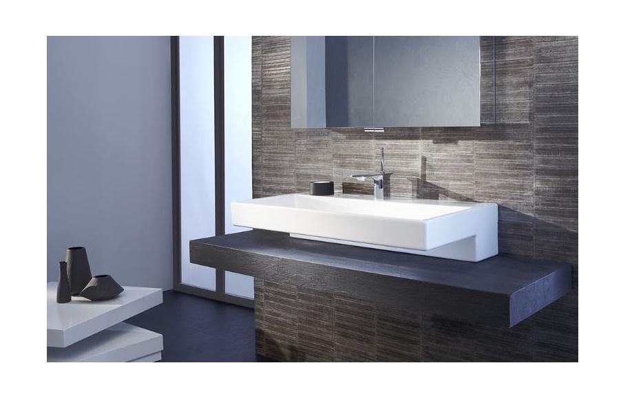 henzler bad und heizung gmbh in n rtingen branchenbuch deutschland. Black Bedroom Furniture Sets. Home Design Ideas