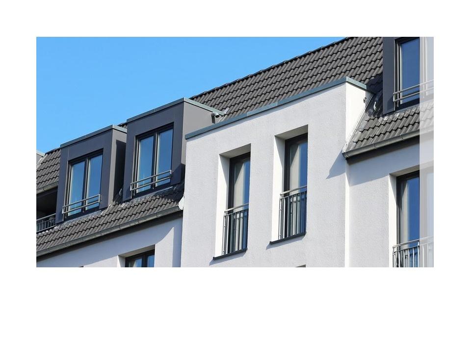 Henzler Bad und Heizung GmbH