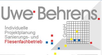 Uwe Behrens GmbH