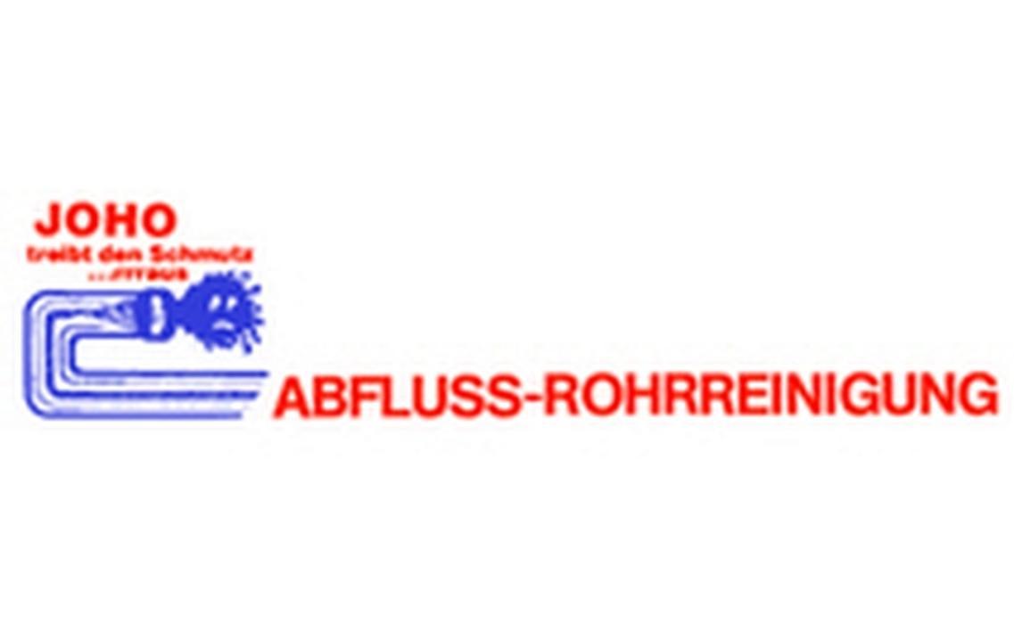 Bild zu Joho GmbH in Edingen Neckarhausen