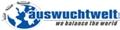 Auswuchtwelt Ltd.&Co.KG