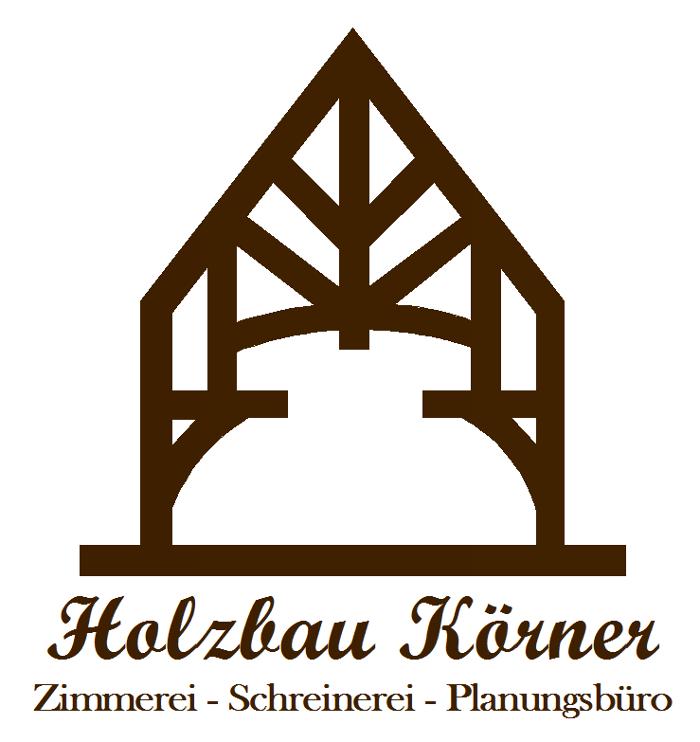 Bild zu Holzbau Körner in Finsing