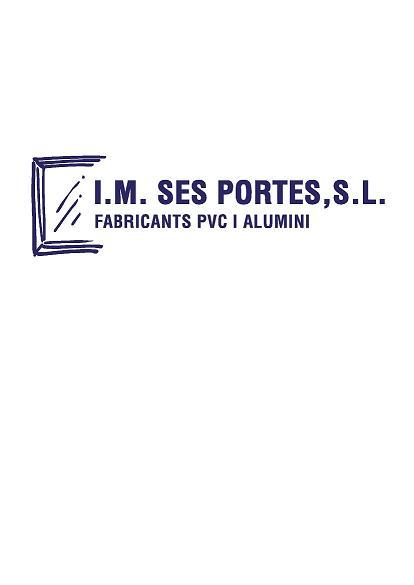 Industries Metaliques Ses Portes S.L