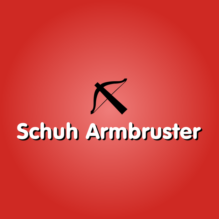Bild zu Schuh Armbruster in Uetersen