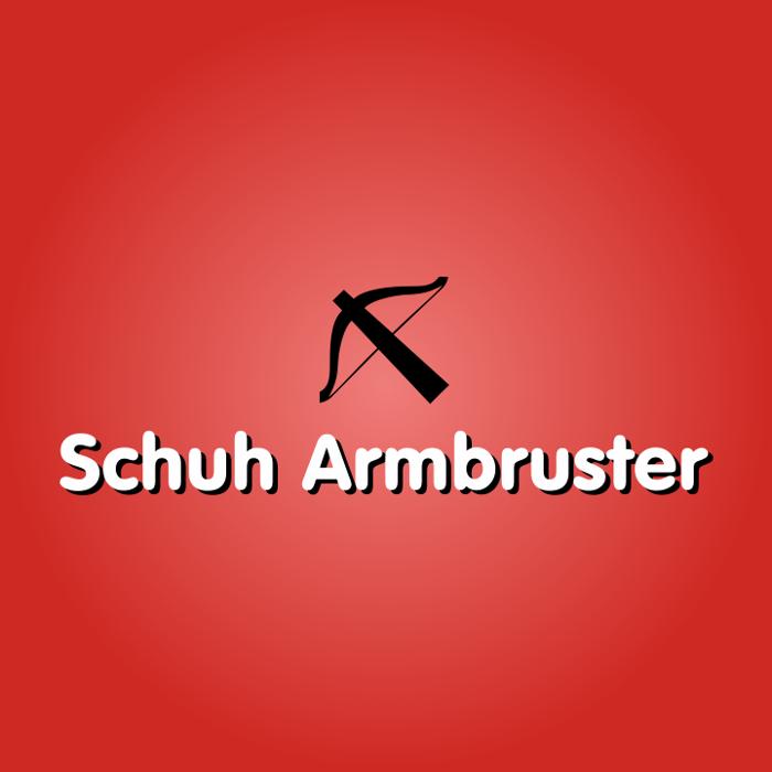 Bild zu Schuh Armbruster in Eckernförde