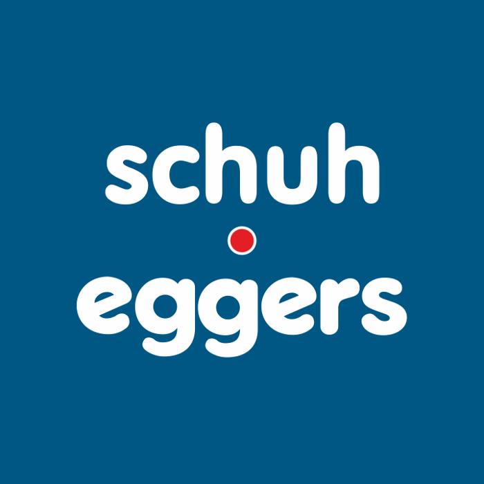 Bild zu Schuh Eggers in Burg in Dithmarschen