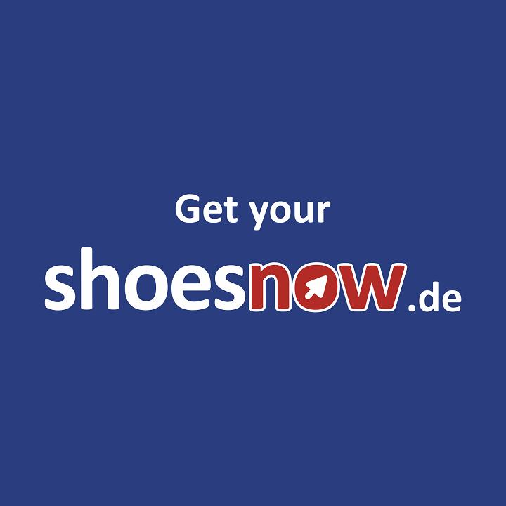 Shoesnow