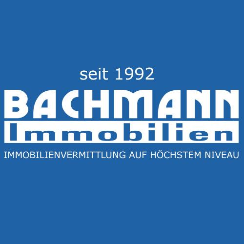 Bachmann Immobilien GmbH
