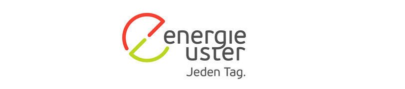 Energie Uster AG
