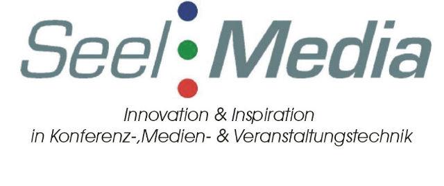 Seel Media GmbH