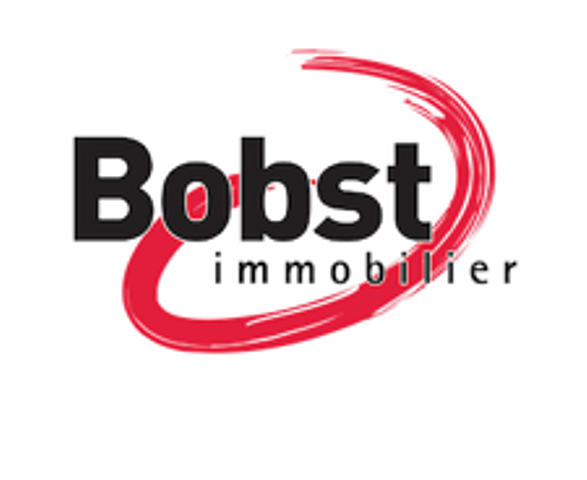 Bobst P. Regie Immobilière SA