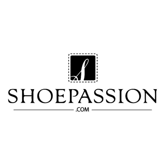 Bild zu Shoepassion Store München in München